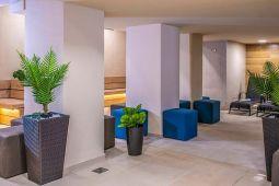 balneo-hotel-megujulunk-galeria-wellness-04.jpg