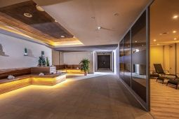 balneo-hotel-megujulunk-galeria-wellness-03.jpg