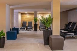 balneo-hotel-megujulunk-galeria-wellness-05.jpg