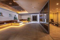 balneo-hotel-wellness-7.jpg
