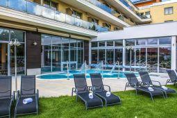 balneo-hotel-kinit-elmeny-3.jpg