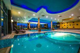 balneo-hotel-wellness-medence-16.jpg
