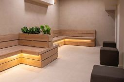 balneo-hotel-wellness-1.jpg