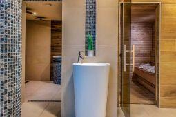 balneo-hotel-megujulunk-galeria-wellness-02.jpg