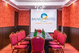 balneo-hotel-rendezveny-02.jpg