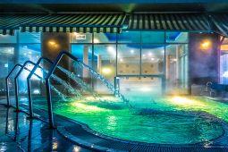 balneo-hotel-wellness-medence-13.jpg