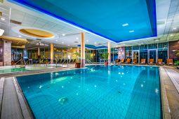 balneo-hotel-wellness-medence-5.jpg