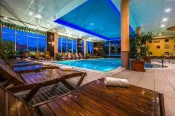 balneo-hotel-wellness-medence-17.jpg