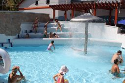 balneo-hotel-zsory-furdo-17.jpg