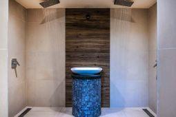 balneo-hotel-wellness-5.jpg