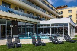 balneo-hotel-kinit-elmeny-4.jpg