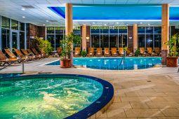 balneo-hotel-wellness-medence-2.jpg
