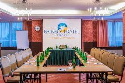 balneo-hotel-rendezveny-01.jpg