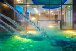 balneo-hotel-wellness-medence-11.jpg