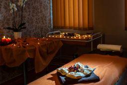 balneo-hotel-spa-masszazs-1.jpg