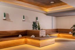 balneo-hotel-megujulunk-galeria-wellness-01.jpg