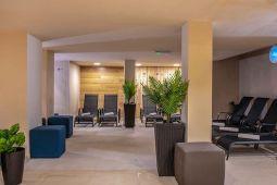 balneo-hotel-wellness-10.jpg