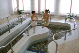 balneo-hotel-zsory-furdo-5.jpg