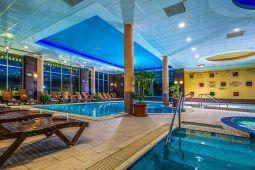 balneo-hotel-wellness-medence-8.jpg