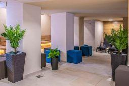 balneo-hotel-wellness-8.jpg