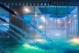 balneo-hotel-wellness-medence-10.jpg