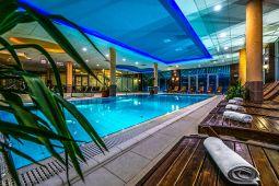 balneo-hotel-wellness-medence-20.jpg