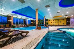 balneo-hotel-wellness-medence-18.jpg