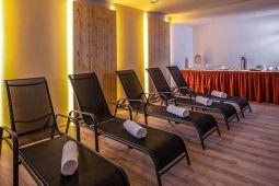 balneo-hotel-pihenoszoba-1.jpg