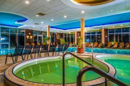 balneo-hotel-wellness-medence-3.jpg