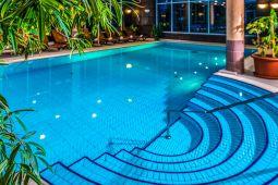 balneo-hotel-wellness-medence-9.jpg