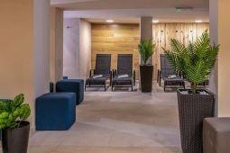 balneo-hotel-wellness-9.jpg
