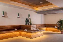 balneo-hotel-wellness-6.jpg