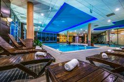 balneo-hotel-wellness-medence-19.jpg